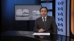 صفحه آخر، ۲۷ فوریه : آخوندهای لات حکومتی: جعفر شجونی و هادی غفاری