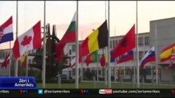 Progresi i Malit të Zi drejt anëtarësimit në NATO
