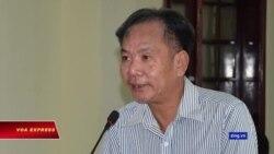 Facebooker Huỳnh Trương Ca bị xử 5 năm 6 tháng tù