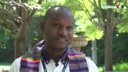 Shirin Yali Na 2019: Matashi Abdoul Salam Koroney Daga jihar Tillaberi