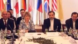 مذاکرات هستهای با ایران «پیچیده و کند» شده است