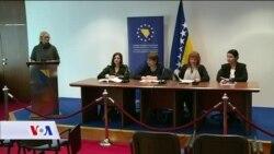 BiH: Zaštita ličnih podataka kao izgovor za neobjavljivanje važnih javnih informacija