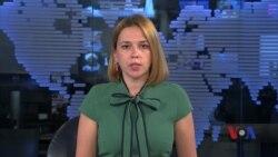 Про поради Володимиру Зеленському. Інтерв'ю Президентки Естонії Керсті Кальюлайд. Відео