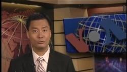 美國專訊 480 (2013年7月14日)