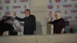 فضای ترکیه در آستانه انتخابات سراسری تنش آلود است