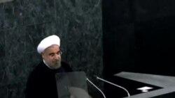 İran-İlin yekunları