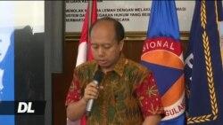 Idadi ya waliokufa kutokana na maafa ya tetemeko yaongezeka Indonesia.