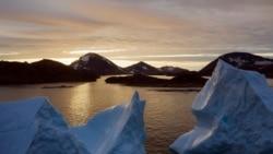 Le Greenland n'est pas à vendre ainsi répond Lars Lokke Rasmussen Premier ministre Danois au président Américai