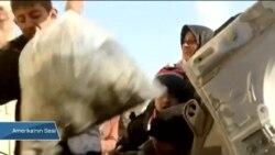 Suriyeli Çocuklarda Travma Sonrası Stres Bozukluğu