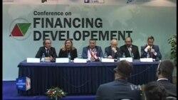 Sistemi financiar në Shqipëri