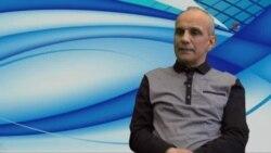 Şahin Hacıyev: Haçansa real reformalar mətbuata da gəlib çatacaq