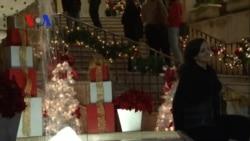 FULL EPISODE: On Assignment December 19 2014
