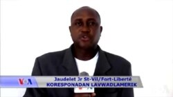 Ayiti-Sante: Inogirasyon yon Sant pou Konsève Vaksen nan Depatman Nòdès