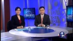 VOA卫视(2015年2月18日 第二小时节目)