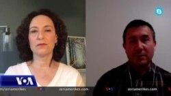 Dr. Mulita: Qasja ndaj shërbimeve ndikon tek niveli i rrezikut nga COVID-19