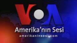 VOA Türkçe Haberler 8 Mayıs