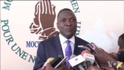 Ayiti: Pèsonn Poko Konnen Si Wi ou Non Chanm Depite a Pral Konvoke Premye Minis la