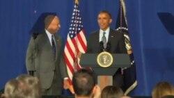 واکنش اوباما به حکم قاضی تکزاس برای تعلیق فرمان ریاست جمهوری