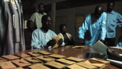 La Cour suprême du Tchad valide 10 candidatures pour la présidentielle