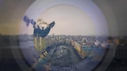 """Час-Тайм. Українські літаки """"Руслан"""" доставлять медичні засоби до міст у США"""