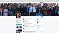 Republicanos reaccionan al viaje de Obama a Cuba