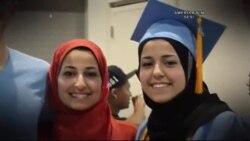 Üç Müslüman'ın Öldürülmesine Tepki Büyüyor