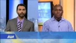 Washington Forum : Pourquoi les Africains ne font pas confiance à leurs élections ?