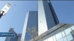 Yolsuzluk Yapan Alman Bankalarına Ceza Kapıda