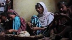 SAD: 20 miliona nesretnika, robova modernog doba