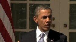 奧巴馬預算提案將修改稅法並調整福利