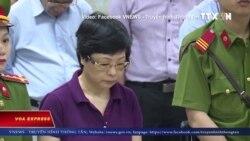 Việt Nam rúng động vụ '1,5 triệu đôla chạy đại biểu quốc hội'