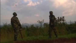 DRC Rwanda Fighting VO
