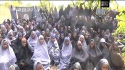 尼日利亞與博科聖地同意停火,女學生將獲釋