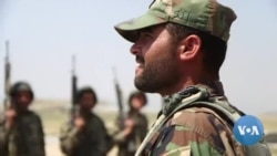 Diplomats, Defense Officials Try to Ease Fears Over US Withdrawal From Afghanistan