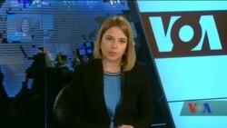 Єгор Фірсов: «Реінтеграція Донбасу загрожує національній безпеці України». Відео