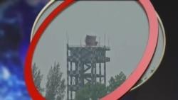 VOA卫视(2014年3月17日 第一小时节目)