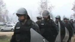 Banjaluka: Pritvor i porezi