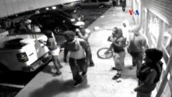 Crece tensión en Ferguson