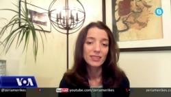 Shqetësimet e psikologëve për pasojat e stresit nga pandemia