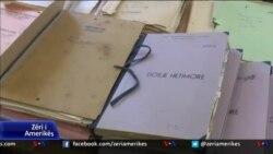 Tiranë: Dalin dosjet për jugun e Shqipërisë