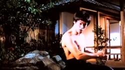 Bruce Lee'nin Hayatı Tiyatro Sahnesinde