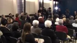 U Sarajevu obilježen Međunarodni dan sjećanja na žrtve holokausta