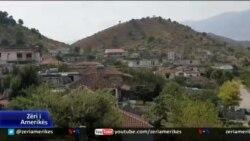Në Shqipëri vazhdon largimi i popullsisë