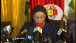 Election Victory for Zimbabwe Incumbent President Emmerson Mnangagwa