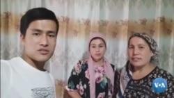Bloger Usmonjon Qodirov ozodlikda