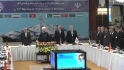 伊朗百姓不确定能从核交易中受益