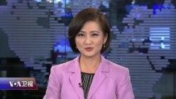VOA连线(陈永苗):蒂勒森访华 朝鲜问题是关键?