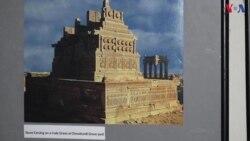سندھ کے آثار قدیمہ اور سیاحت کا فروغ