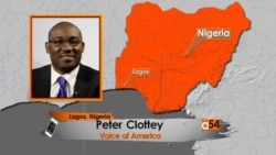Nigeria Elections Discussion Africa 54