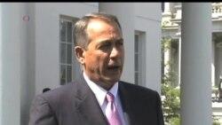 2013-09-04 美國之音視頻新聞: 美國國會領袖支持打擊敘利亞